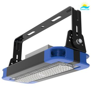 50w Aurora LED High Mast Light (2)