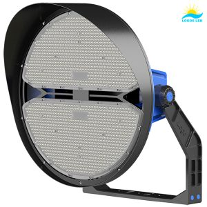 800W Luna LED Stadium Light 1