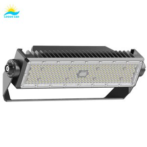 180W Jupiter LED High Mast Light (1)