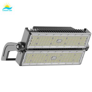 360W Jupiter LED High Mast Light (1)