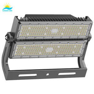 360W Jupiter LED High Mast Light (2)